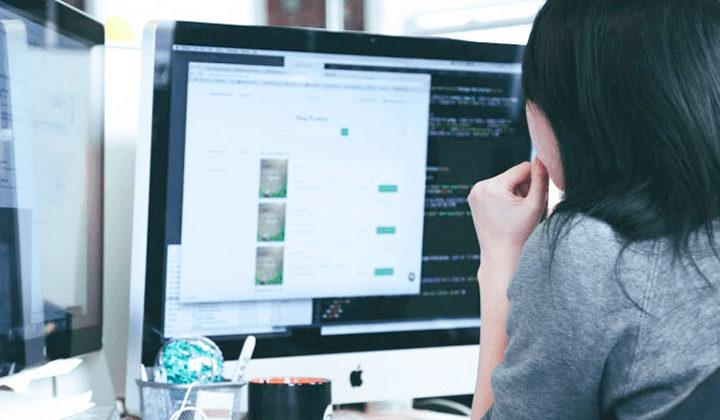 software de gestão de documentos