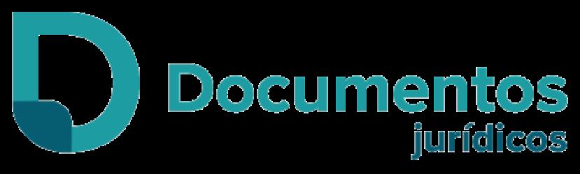 Documentos Jurídicos | Tudo sobre documentos para empresas