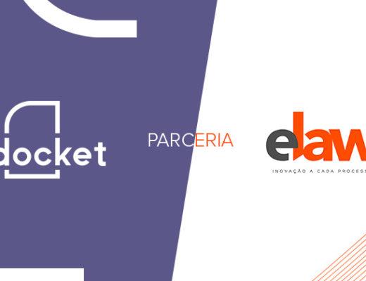 Docket-Elaw
